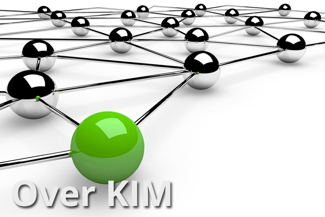 over KIM